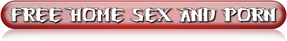 XXX fatti in casa sessione di foto si è conclusa con sesso appassionato da guardare porno caldo