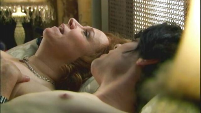 Porno nessuna registrazione  Karina video film erotici italiani