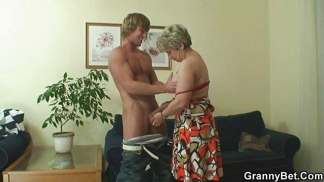 Porno nessuna registrazione  Cody. film erotici italiani streaming
