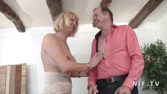 Porno nessuna registrazione  Linda video erotici gratis italiani