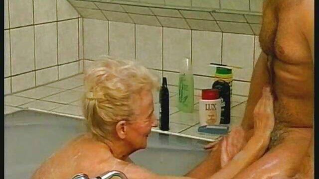 Porno nessuna registrazione  Dasha massaggi erotici italiani video