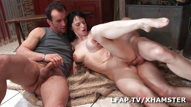 Porno nessuna registrazione  Lora film erotici francesi gratis sabrina dolce