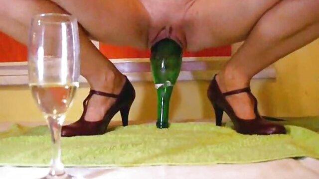 Capezzoli gonfi sesso
