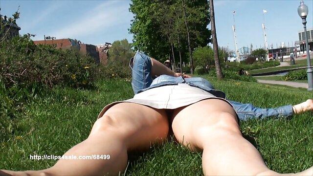 Porno nessuna registrazione  Cidney Carson filmati erotici amatoriali italiani