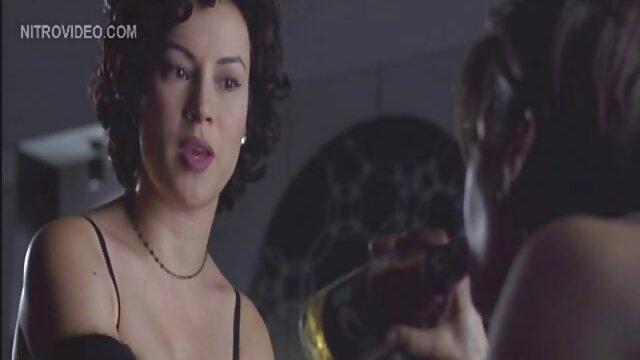 Porno nessuna registrazione  Kirstin film erotici francesi gratis