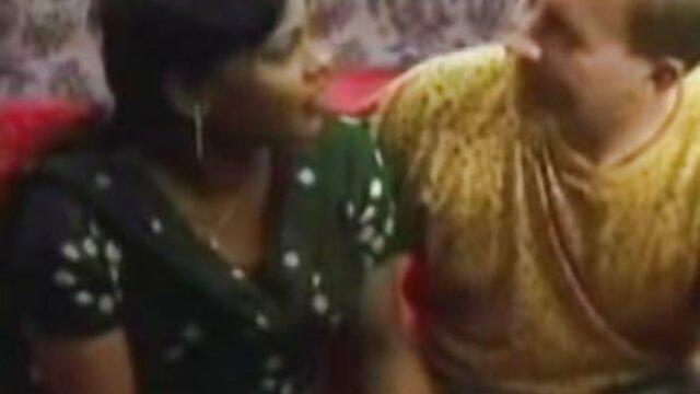 Porno nessuna registrazione  Becca. filmati erotici amatoriali italiani