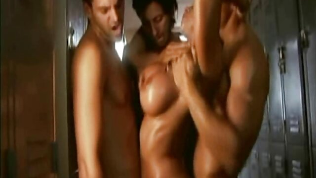 Porno nessuna registrazione  Kay leigh film erotici italiani video